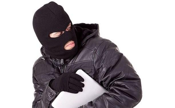 Во время патрулирования тульские полицейские раскрыли квартирную кражу