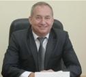 В Туле прошла прямая линия с министром внутренней политики