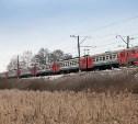 С января 2016 года в Белёве отменили поезд «Белёв – Козельск»