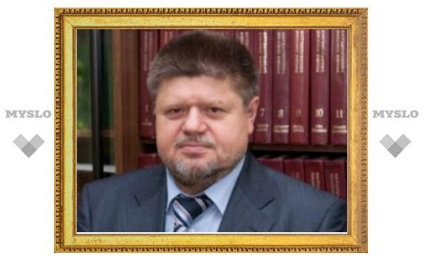 Главный нарколог Минздрава одобрил стратегию ВОЗ по борьбе с пьянством