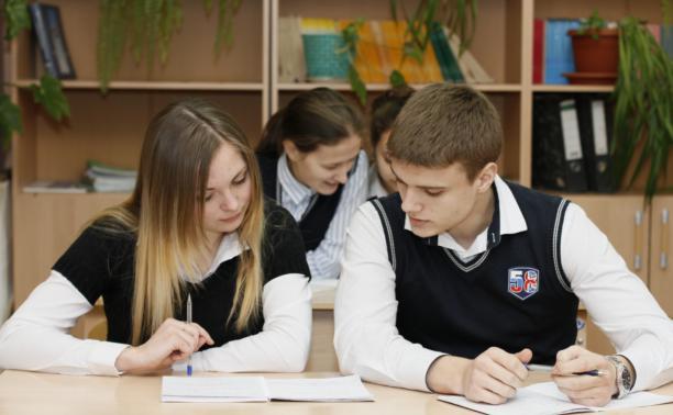 В Туле составят рейтинг школ