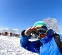 В Госдуме предложили создать список зарубежных «зимних курортов дружбы»