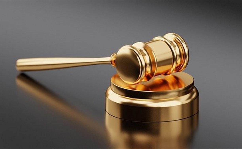 Где тулякам в мае получить бесплатную консультацию юриста