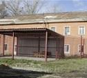 В Тульской области появится центр временного содержания иностранцев