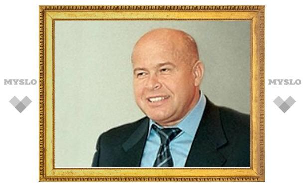"""У владельца """"Русского золота"""" украли Айвазовского и Шишкина"""