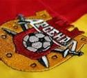 «Арсенал» обыграл  «Нефтехимик» со счетом 2:1