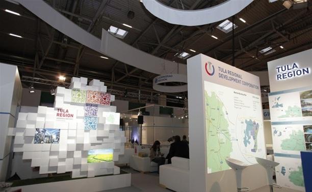 Тульская область стала еще привлекательнее для инвесторов