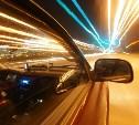 На российских дорогах могут разрешить скорость 130 км/ч