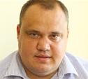 Сергей Карпов уходит с поста начальника управления транспорта, связи и дорожного хозяйства