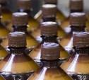 В России перестанут продавать пиво в пластиковой таре