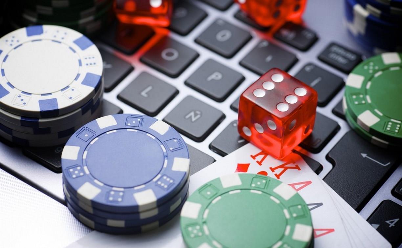 Тулячка заработала на незаконном казино сотни миллионов, за что на 2,5 года лишится свободы