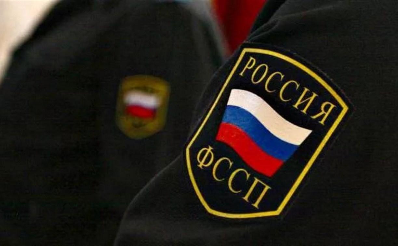 В России приставы смогут задерживать неплательщиков алиментов
