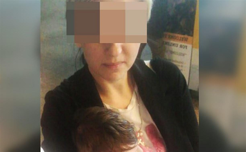 Тулячка попала в египетский плен: «Решение прокуратуры Египта оставить ребенка с гражданкой РФ беспрецедентно»