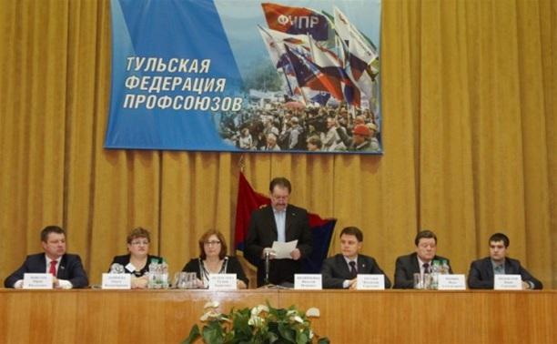 С 1 июля в Тульской области увеличится МРОТ