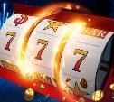 Есть ли в интернете деньги: мифы об инвестициях и игровых автоматах