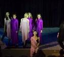 Туляков приглашают на детский фестиваль искусств «Зимние встречи в Ясной Поляне»