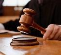 В Алексине суд  на две недели закрыл кафе-бар