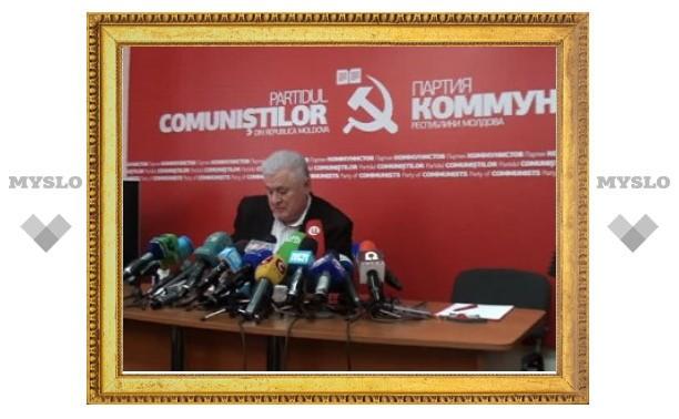 ОБСЕ признала выборы в Молдавии соответствующими евростандартам