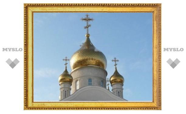 Православные священники не собираются покидать Японию