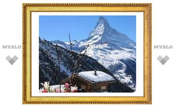 Самые популярные места зимнего отдыха по версии TripAdvisor