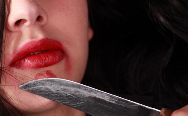 За убийство пьяного сожителя женщина отсидит 6 лет