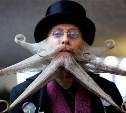 В День города в Туле пройдёт фестиваль мороженого и фестиваль бородатых