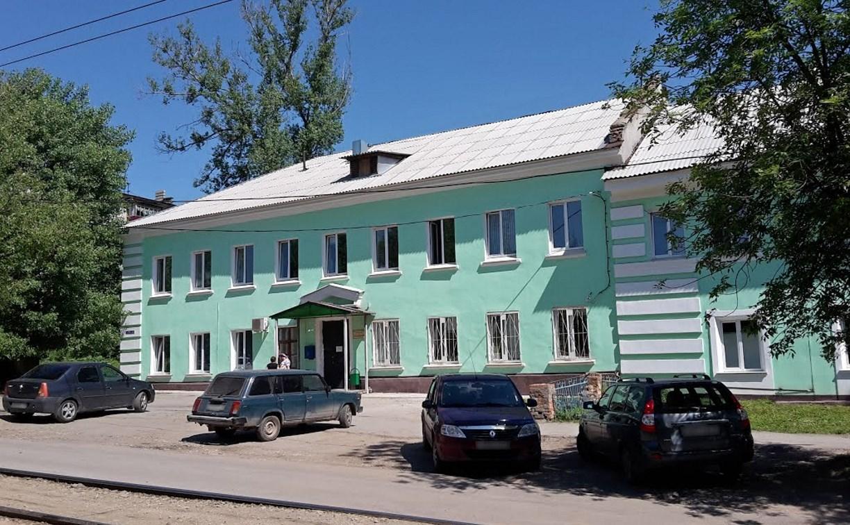 В Тульском областном онкологическом диспансере пройдет день открытых дверей