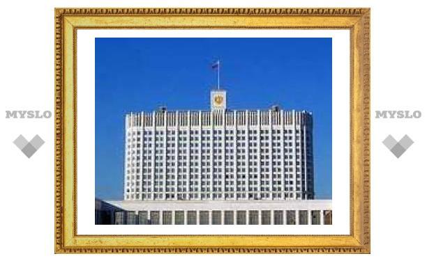 Правительство России выделит до 50 миллиардов рублей на борьбу с безработицей