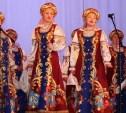 Тульский народный хоровой коллектив выступит на межрегиональном конкурсе