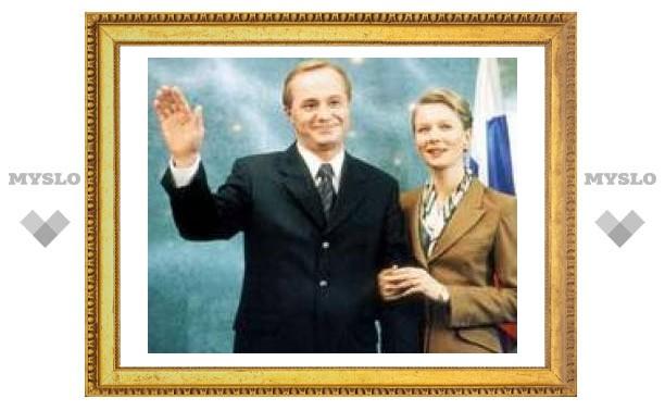 Тульский фильм о Путине выйдет на DVD