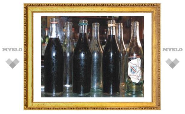 В Корякии три 15-летние девочки бутылками забили до смерти ровесницу