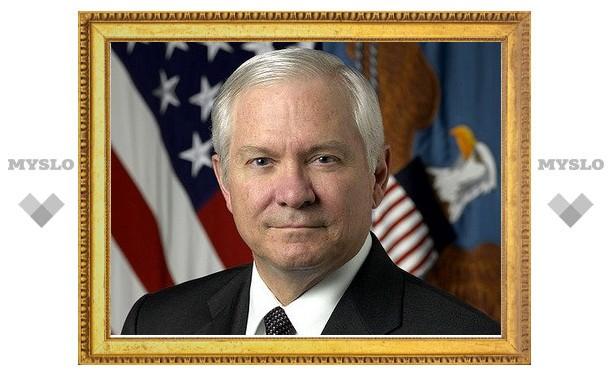 Министр обороны США усомнился в будущем НАТО