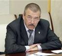 В правительстве Тульской области обсудили операцию «Трактор-2013»