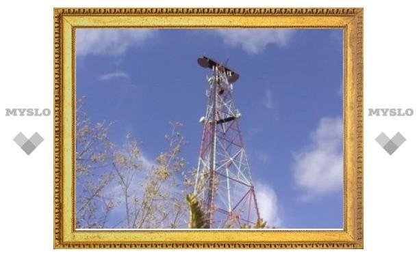 Интернет от «Билайн» стал доступен в отдаленных районах области