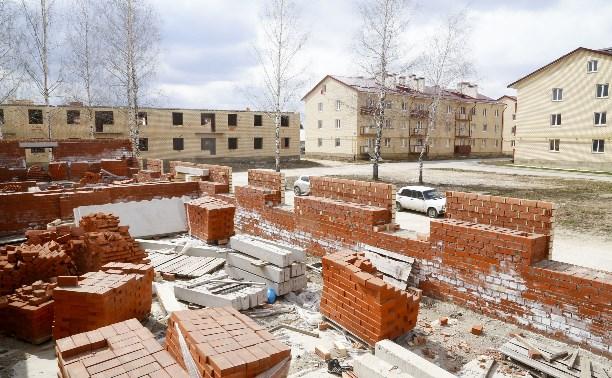 ЖК «Скуратовский»: Чтобы продавать квартиры, застройщик создавал видимость работы