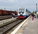 Экспресс Москва-Тула будет останавливаться в Ясногорске