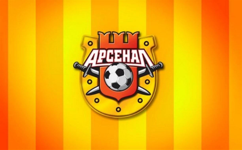 Тульский «Арсенал» интересуется защитником «Кубани»