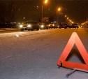 На дороге «Тула-Калуга» в ДТП с участием пяти грузовиков пострадали два человека