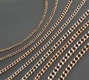 В ефремовском ювелирном продавали бижутерию под видом золота