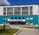 Следственный комитет прокомментировал ЧП в суворовской спортшколе
