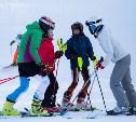 Тульские школьники примут участие в зимнем фестивале ГТО