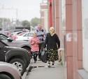 Прокуратура обязала администрацию Тулы обустроить тротуар на Зеленстрое