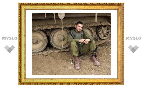 Вывод израильских войск из сектора Газа