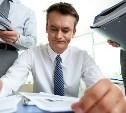 Министерство труда предлагает собирать больше страховых взносов с ИП