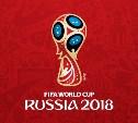 «Тульскую гармонь» в 2018 году покажут футбольным фанатам
