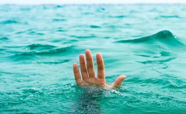 В Щёкинском водохранилище утонул 20-летний житель Богородицка