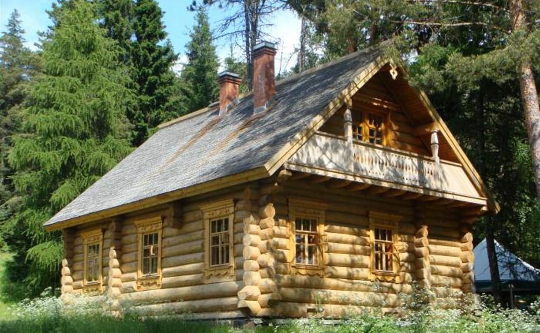 Новый закон: С 1 января 2019 года изменятся правила строительства частных домов