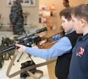 Совет Федерации предлагает ввести патриотическое воспитание в детских садах