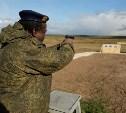 В Туле зафиксирован рекорд России по стрельбе из стрелкового оружия
