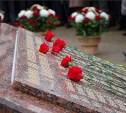 В Туле откроют стелу героям СССР и России